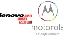 lenovo motorola 240x140 - Lenovo despedirá a 3.200 trabajadores en busca de ser más eficiente
