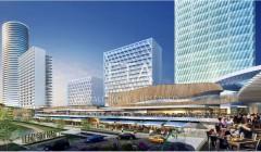 leon city park mexico 240x140 - Invertirán US$ 400 millones para mall City Park en México