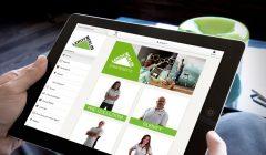 leroy merlin app 240x140 - Leroy Merlin invierte para mejorar la experiencia del cliente en España