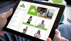 leroy merlin app 248x144 - Leroy Merlin invierte para mejorar la experiencia del cliente en España