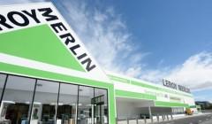 leroy merlin fachada lm 12 240x140 - Leroy Merlin prevé abrir 31 nuevos locales en España hasta 2021