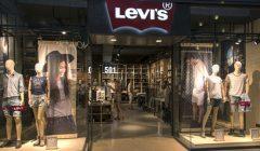 levis 240x140 - Levi's planea abrir 10 nuevas tiendas en México durante el 2018