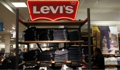 levismexico 240x140 - Levi's abrirá su tienda más grande de Latinoamérica