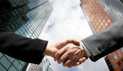 ley de control de fusiones 240x140 - Perú: Gobierno presentará proyecto de ley de control de fusiones empresariales