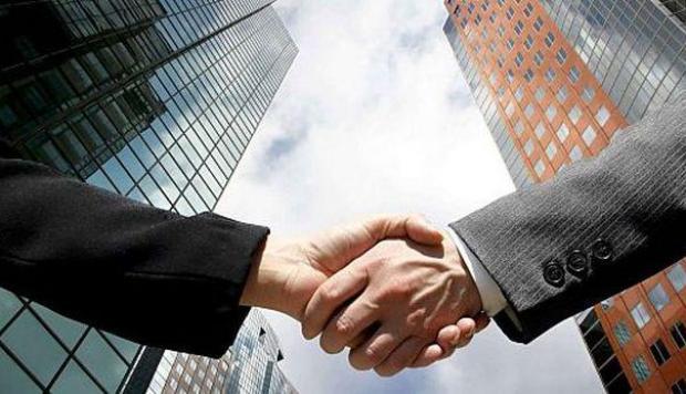 ley de control de fusiones - Perú: Gobierno presentará proyecto de ley de control de fusiones empresariales