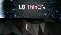 lg thinq ai 1024x463 240x140 - LG desarrolla tecnología de inteligencia artificial