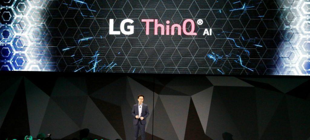 lg thinq ai 1024x463 - LG desarrolla tecnología de inteligencia artificial
