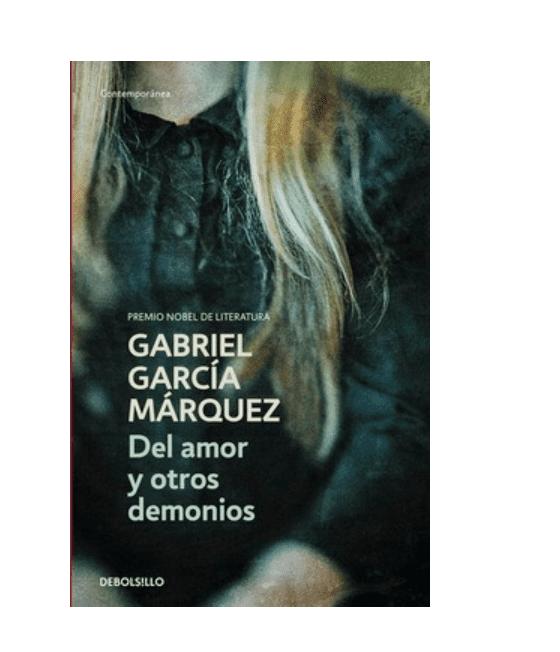 libro gabriel garcía marquez - Mercado Libre: estas son las opciones que ofrece para este 14 de febrero
