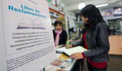 libro de reclamaciones 7720 240x140 - La importancia del Libro de Reclamaciones para los consumidores peruanos