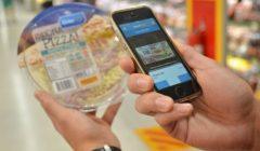 """lider scan y listo 240x140 - Chile: """"Walmart tiene como meta liderar el retail en materia de innovación"""""""