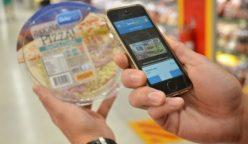 """lider scan y listo 248x144 - Chile: """"Walmart tiene como meta liderar el retail en materia de innovación"""""""