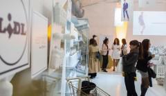 lidl 002 esmara 240x140 - Lidl apuesta por democratizar la moda en los supermercados de España