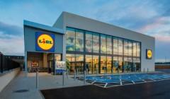 lidl 240x140 - Lidl abrirá en junio sus primeras 20 tiendas en Estados Unidos