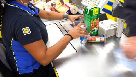 lidl1 peru retail - Lidl apuesta por más tiendas en el mercado español