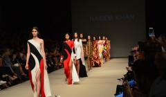 lif week1 240x140 - LIF Week 2017: Inició la Semana de la Moda en Lima