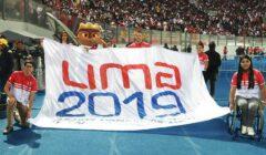 lima 2019 240x140 - Jockey Plaza transmitirá en vivo la inauguración de los Juegos Panamericanos