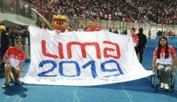 lima 2019 248x144 - Jockey Plaza transmitirá en vivo la inauguración de los Juegos Panamericanos