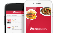 lima delivery iphone_android (1)