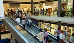 lima norte comercio 248x144 - ¿Cuáles son los distritos que tienen mayor potencial de ventas en Lima?
