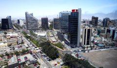 lima san isidro 240x140 - Empresarios invocan a retomar confianza y trabajar unidos por sostenibilidad del Perú