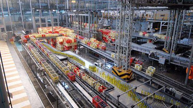lindley-fabrica