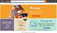 linio 1 1 240x140 - El 40% de las ventas de Linio se realizan a través de su app
