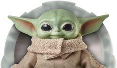 linio baby yoda star wars
