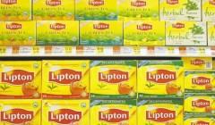 lipton te 240x140 - Vuelve la marca de té Lipton a las góndolas de Argentina