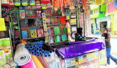 lista de utiles escolares bordea los 400 sol 52646 jpg 976x0 240x140 - Perú: Padres gastan un promedio de S/ 430 en compras online para la campaña escolar
