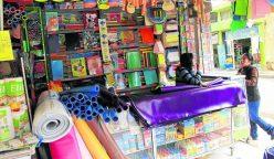 lista de utiles escolares bordea los 400 sol 52646 jpg 976x0 248x144 - Perú: Padres gastan un promedio de S/ 430 en compras online para la campaña escolar