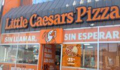 little caesars 3 perú retail 240x140 - Perú: Little Caesars inaugurará su novena tienda en Lima