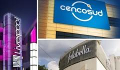 liverpool 2 240x140 - Cencosud, Falabella y Liverpool son considerados los mejores minoristas de la región