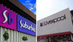 liverpool-suburbia