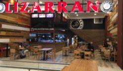 lizarran_panama
