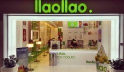 llaollao 248x144 - Marca española de helado de yogur 'Llaollao' ingresa a Ecuador