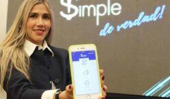 llega simple a bolivia 248x144 - El primer sistema de pagos con código QR de Latinoamérica llega a Bolivia