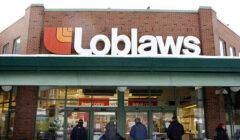 Loblaws Closed Public Health