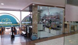 locales 248x144 - El número de locales vacíos en Buenos Aires incrementó un 57% anual