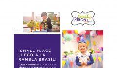 locatarios la rambla 4 240x140 - Small Place se suma a las más de 80 marcas del mall La Rambla Brasil
