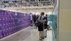 lockers 2 240x140 - Lockers, la alternativa en Perú para recoger las compras ecommerce