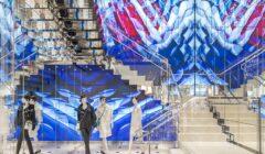 loffit-nueva-y-espectacular-boutique-dior-en-san-francisco-03