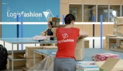 logisfashion 2 240x140 - Logifashion abre en Chile su primer centro logístico y ya plantea su ingreso a Perú