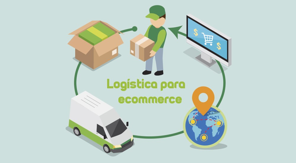 logistica-100-ecommerce