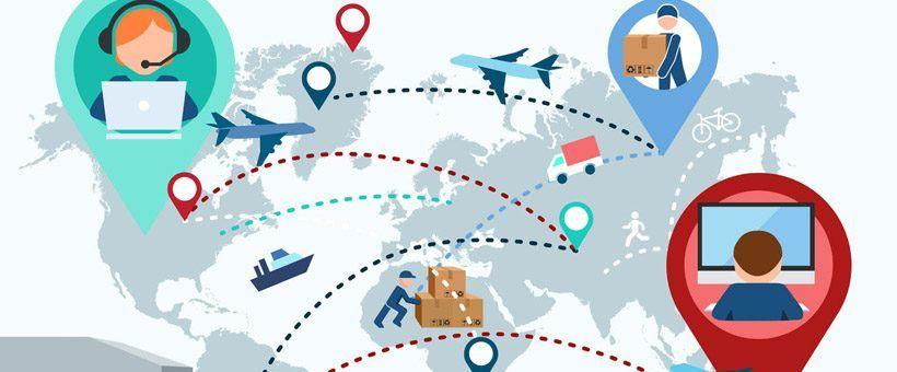 logistica ecommerce 1