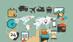 logistica ecommerce retail 240x140 - Retailers adaptan su logística al mundo del comercio electrónico