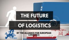 logística futuro trends