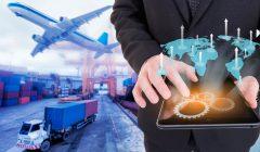 logistica guillermo oliva 240x140 - ¿Qué es el sistema logístico integrado?