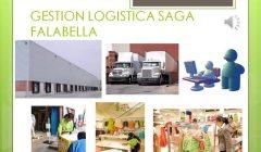 logistica saga falabella 240x140 - Perú: Saga Falabella tiene el reto de mejorar sus servicios logísticos