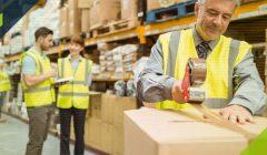 logistica tienda online 1 240x140 - ¿Qué es logística aplicada al sector retail?