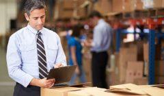 logistica ecommerce 1 240x140 - Clúster logístico: Siete motivos para alquilar un almacén